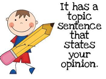Argumentative essay a